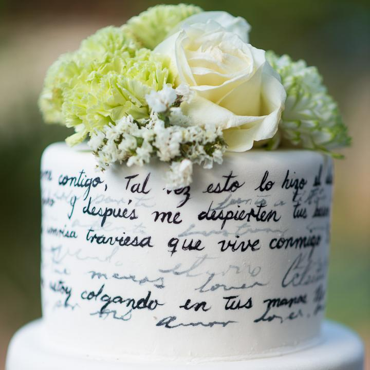 bodas-sin-clasificar-sin-tema-cuba-18292.jpg