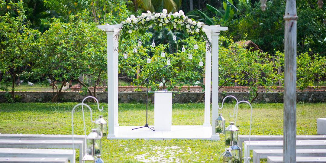 bodas-sin-clasificar-sin-tema-cuba-18301.jpg