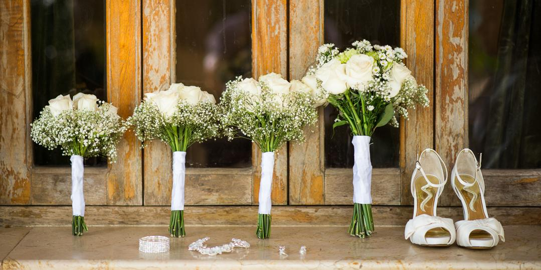 bodas-sin-clasificar-sin-tema-cuba-18351.jpg