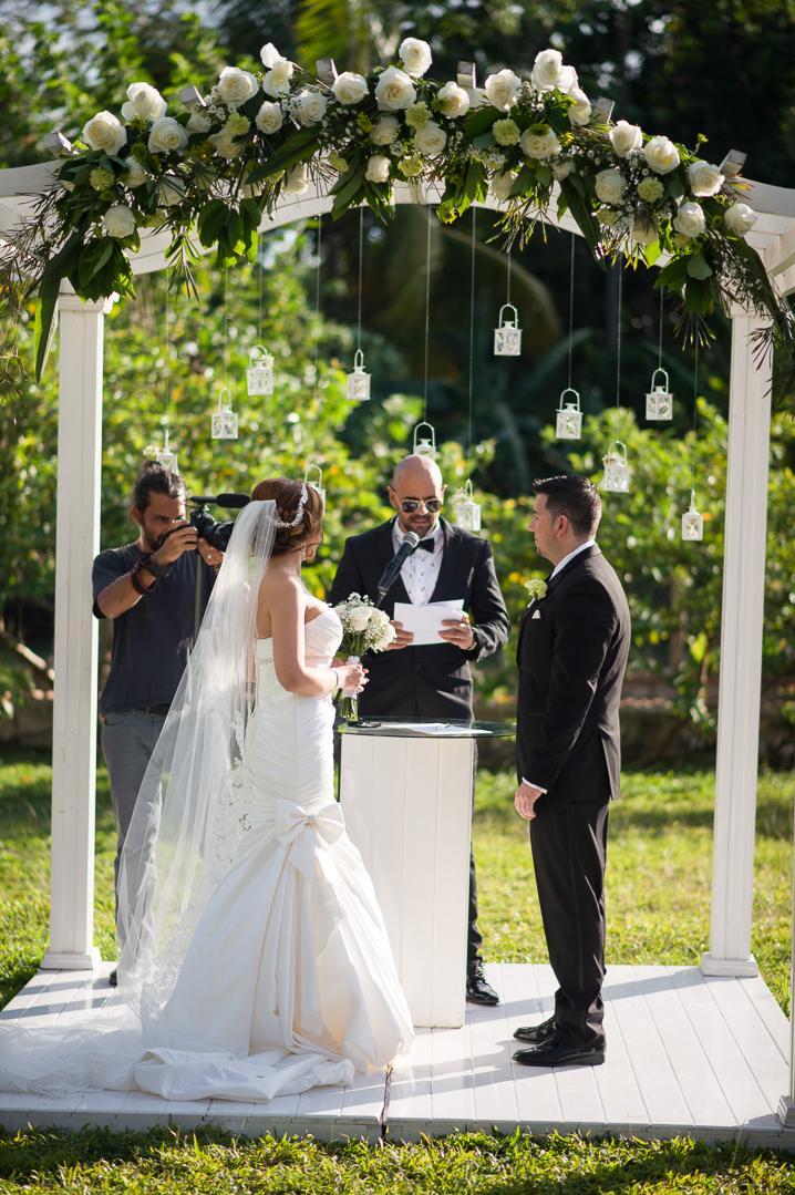 bodas-sin-clasificar-sin-tema-cuba-18362.jpg