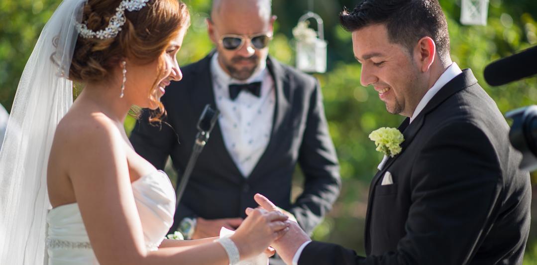 bodas-estilo-clasico-sin-tema-cuba-18384.jpg