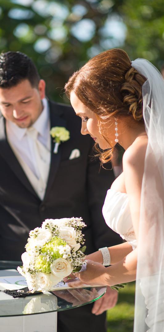 bodas-sin-clasificar-sin-tema-cuba-18381.jpg