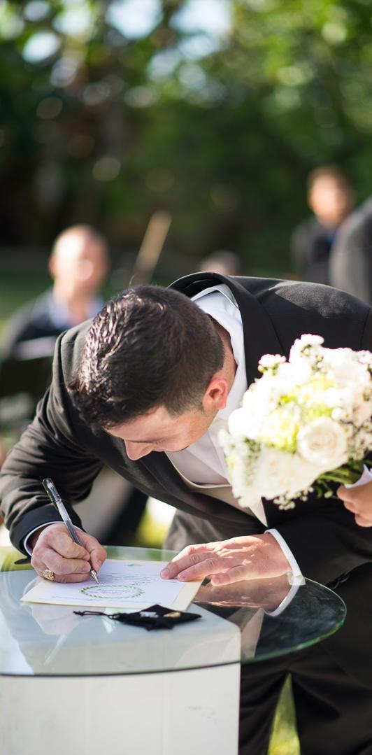 bodas-sin-clasificar-sin-tema-cuba-18383.jpg