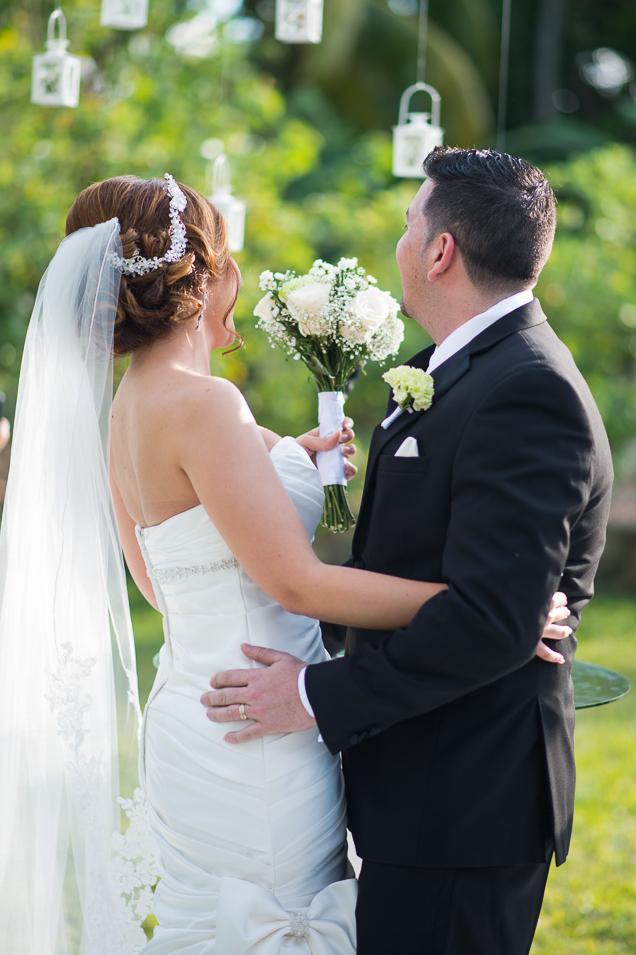 bodas-sin-clasificar-sin-tema-cuba-18391.jpg