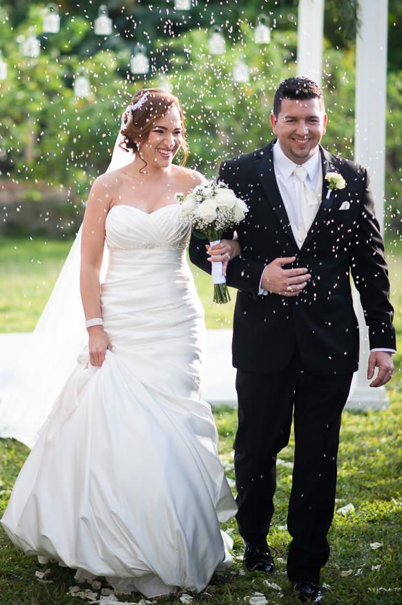 bodas-sin-clasificar-sin-tema-cuba-18392.jpg