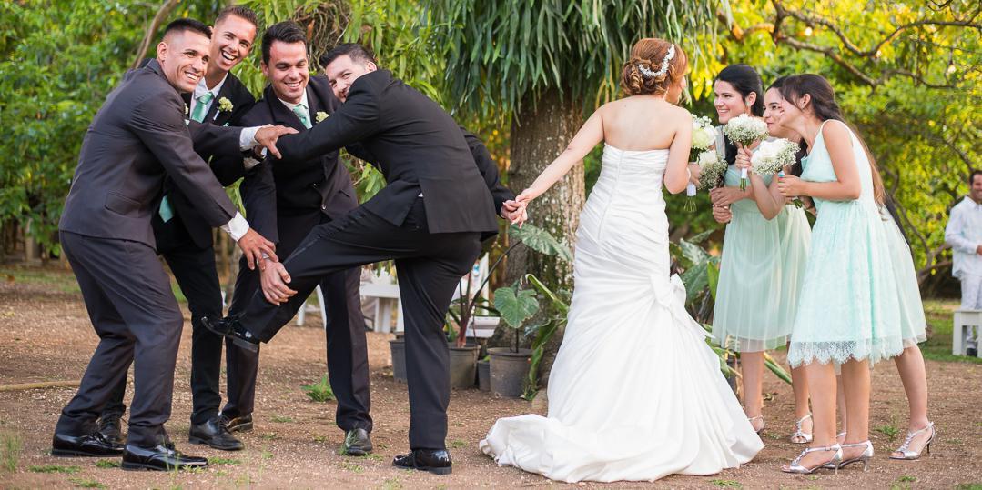 bodas-sin-clasificar-sin-tema-cuba-18421.jpg