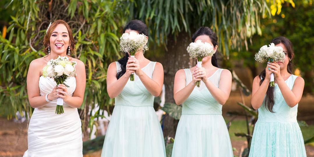 bodas-sin-clasificar-sin-tema-cuba-18441.jpg