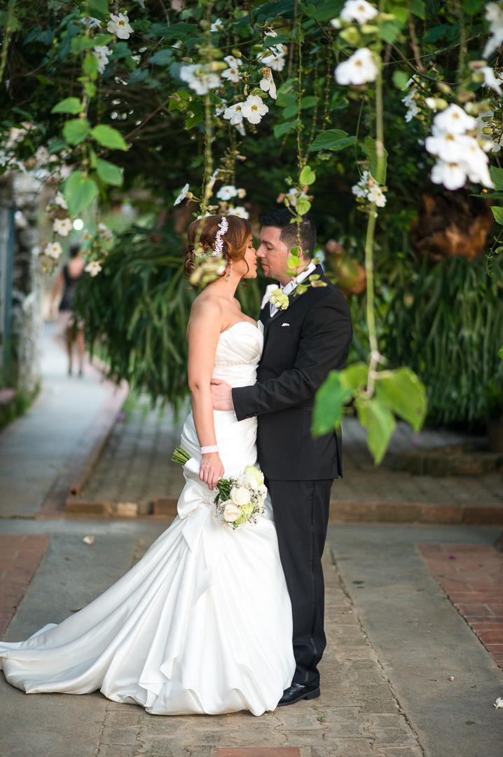 bodas-estilo-clasico-sin-tema-cuba-18471.jpg