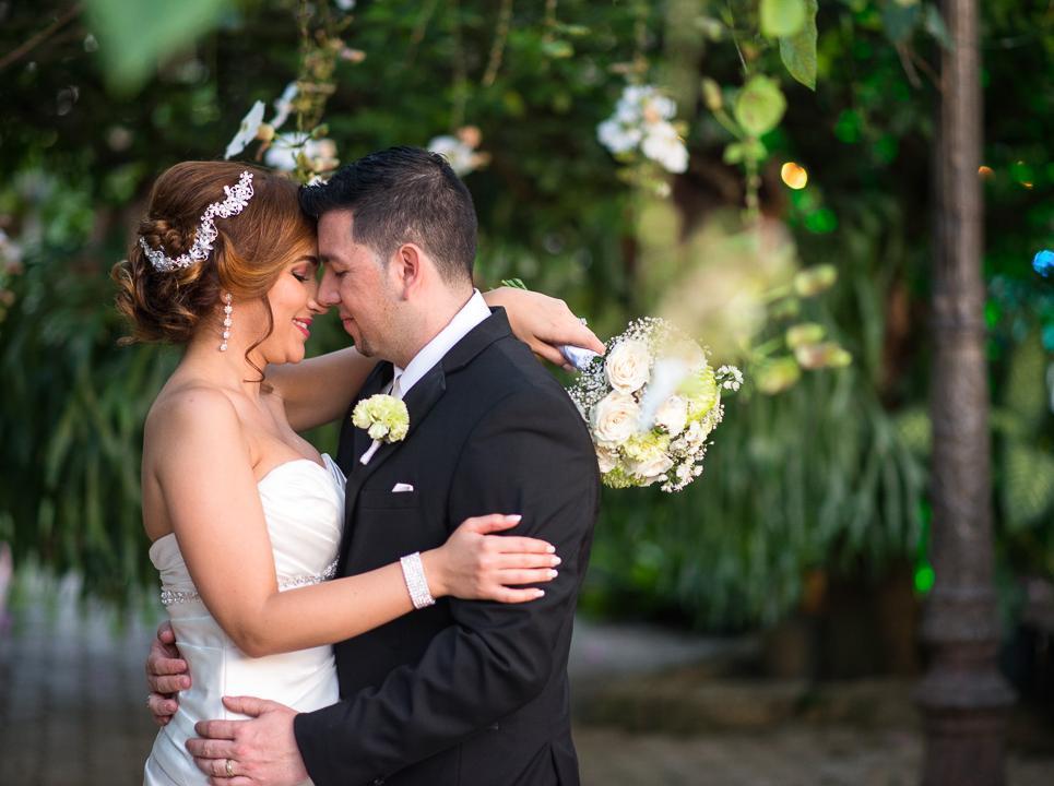 bodas-estilo-clasico-sin-tema-cuba-18472.jpg