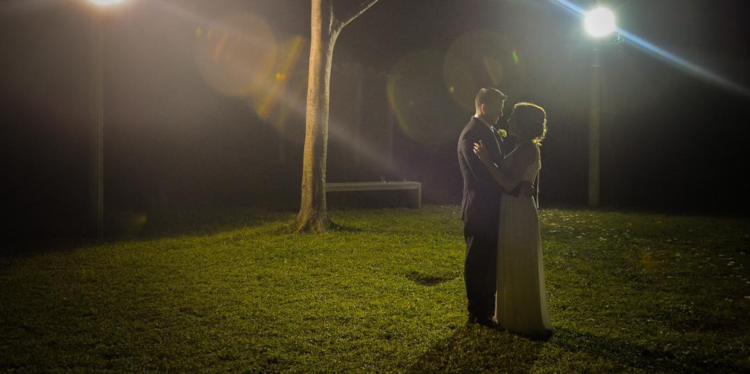 bodas-estilo-clasico-sin-tema-cuba-18541.jpg