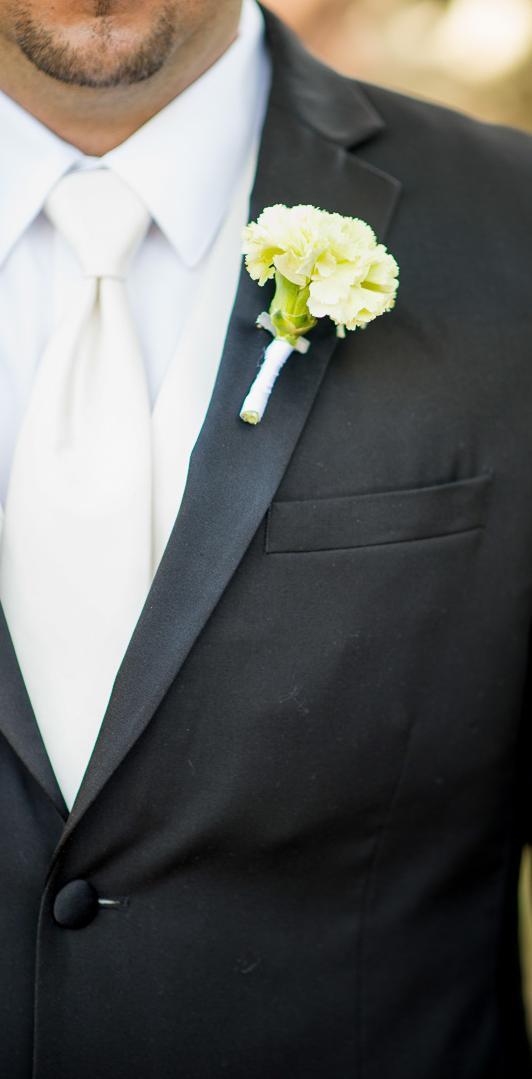 bodas-estilo-clasico-sin-tema-cuba-18581.jpg
