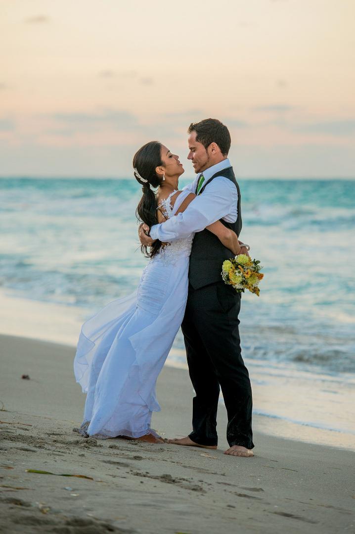 bodas-rustico-chic-sin-tema-cuba-18622.jpg