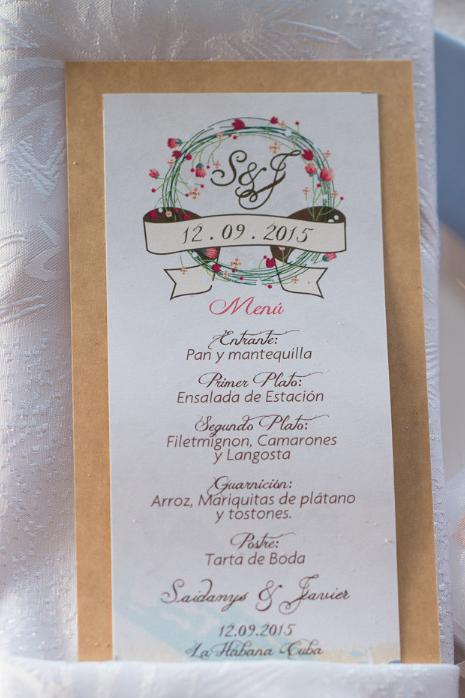 bodas-rustico-playa-cuba-1942.jpg