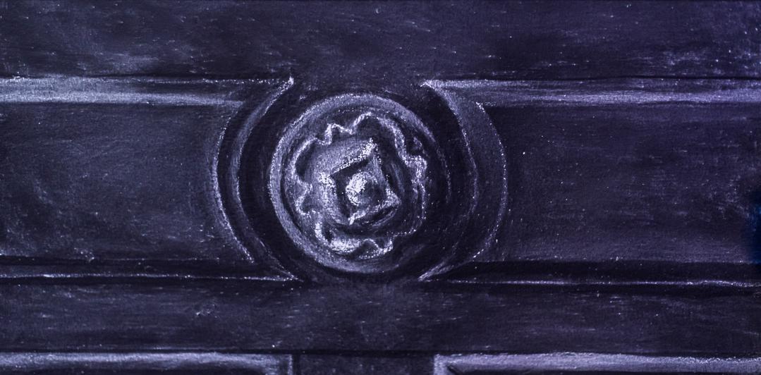 eventos-comerciales-sin-clasificar-ron-cuba-19852.jpg