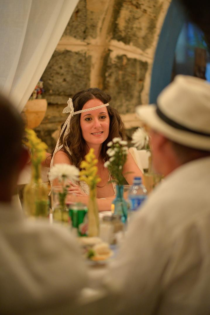 bodas-rustico-playa-cuba-2002.jpg