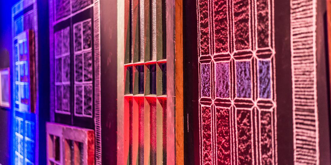 eventos-comerciales-vintage-sin-tema-cuba-20121.jpg