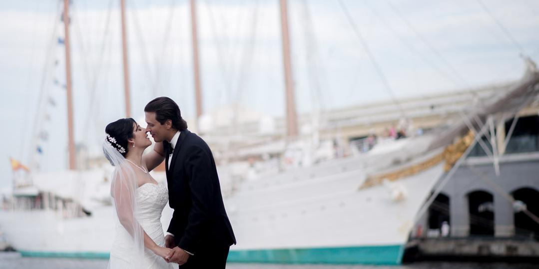 bodas-estilo-clasico-sin-tema-cuba-20381.jpg