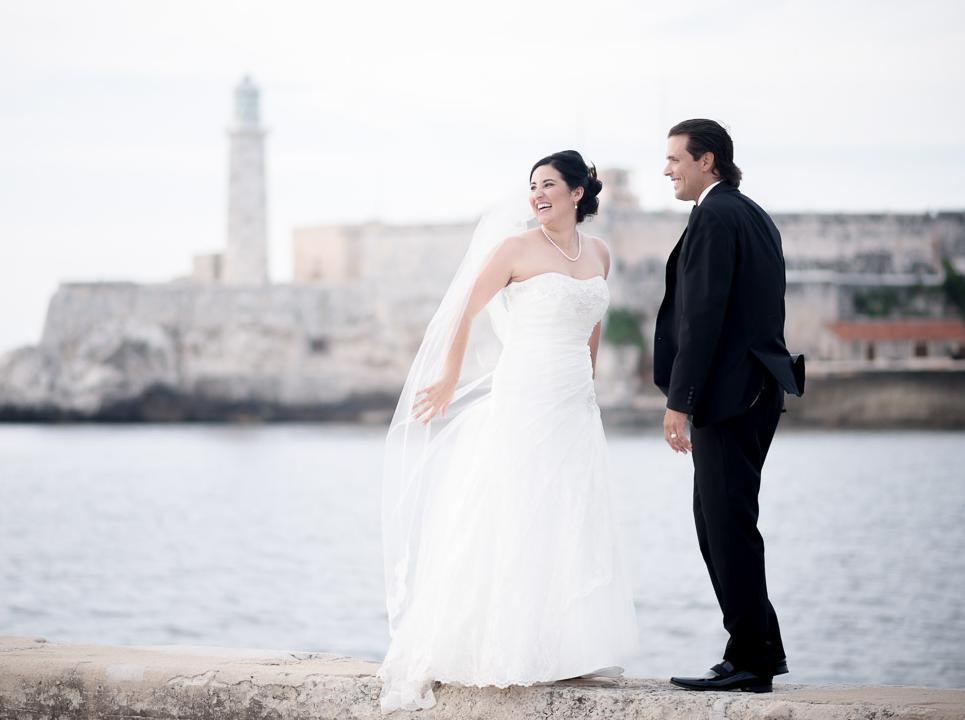 bodas-estilo-clasico-sin-tema-cuba-20392.jpg