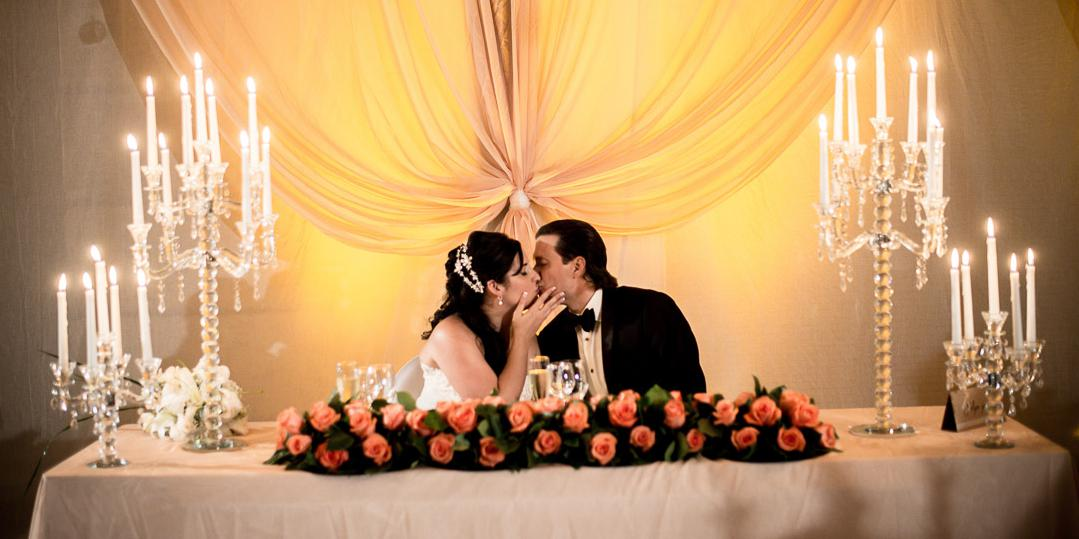 bodas-estilo-clasico-sin-tema-cuba-20461.jpg