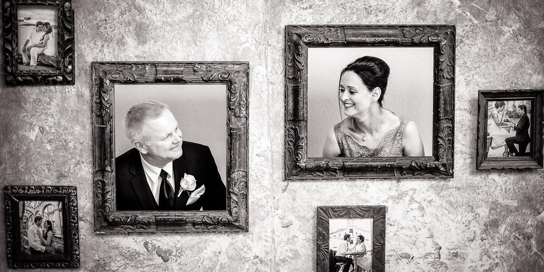 bodas-estilo-clasico-sin-tema-cuba-20491.jpg
