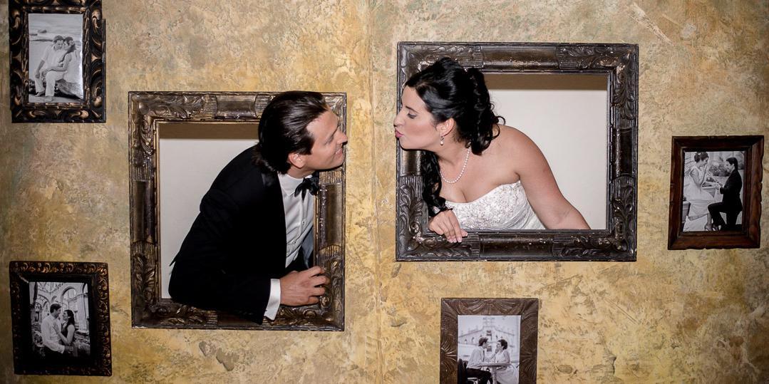 bodas-estilo-clasico-sin-tema-cuba-20501.jpg