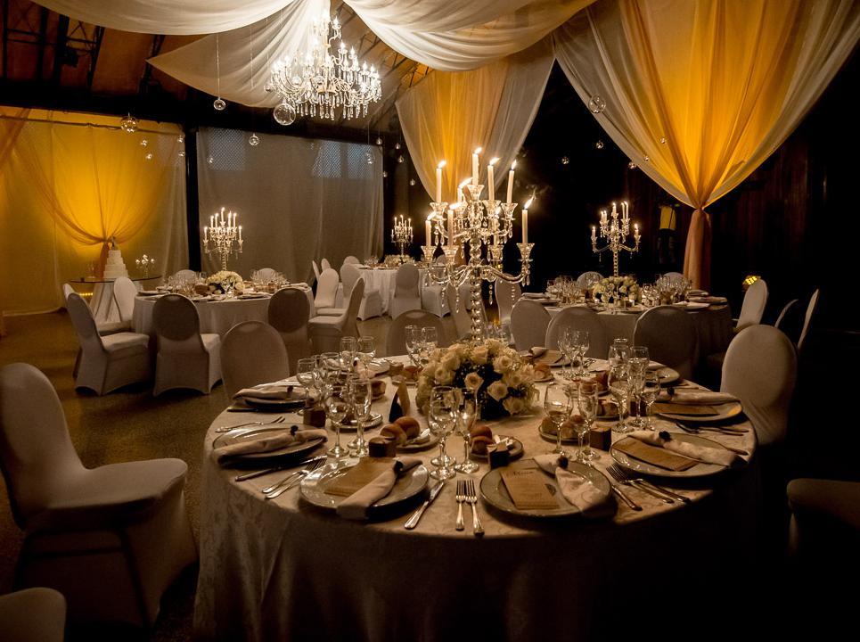 bodas-estilo-clasico-sin-tema-cuba-20522.jpg