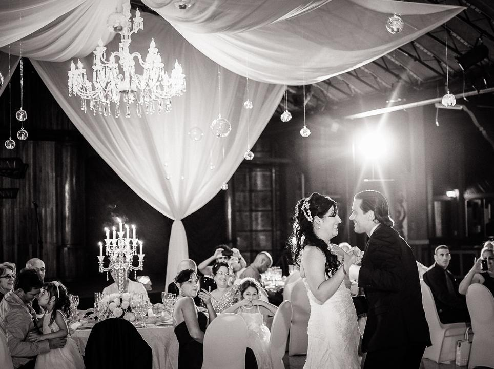 bodas-estilo-clasico-sin-tema-cuba-20552.jpg