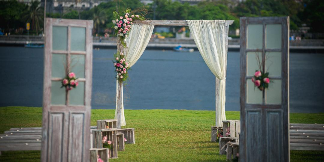bodas-rustico-sin-tema-cuba-20571.jpg