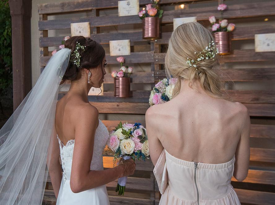 bodas-rustico-sin-tema-cuba-20612.jpg