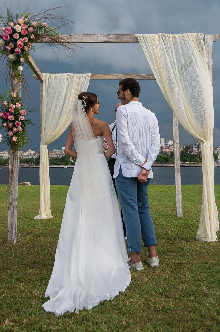 bodas-rustico-sin-tema-cuba-20681.jpg