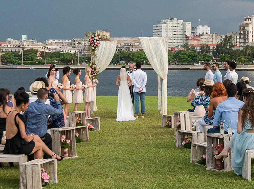 bodas-rustico-sin-tema-cuba-20682.jpg