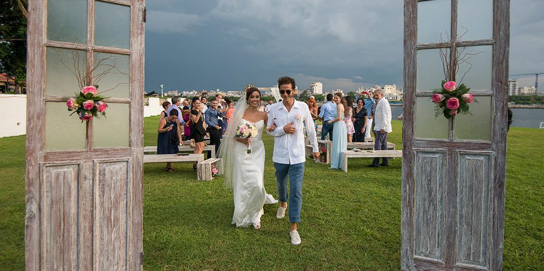 bodas-rustico-sin-tema-cuba-20691.jpg