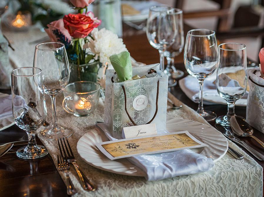bodas-rustico-sin-tema-cuba-20731.jpg