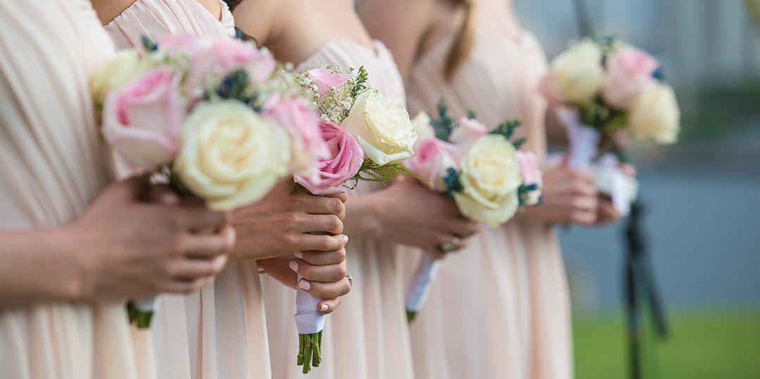 bodas-rustico-sin-tema-cuba-20761.jpg