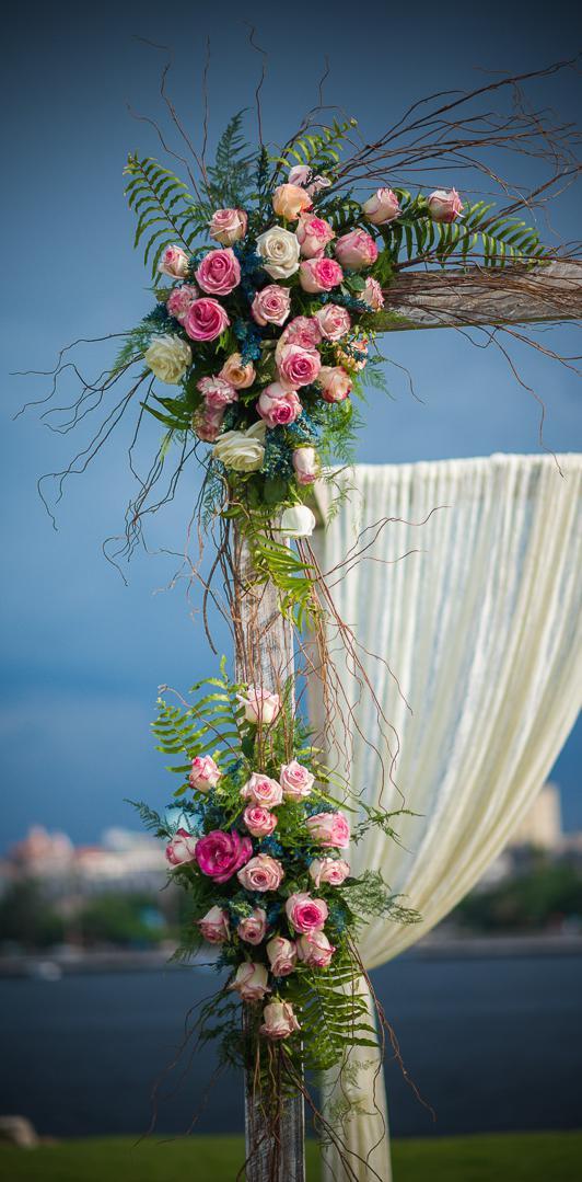 bodas-rustico-sin-tema-cuba-20973.jpg