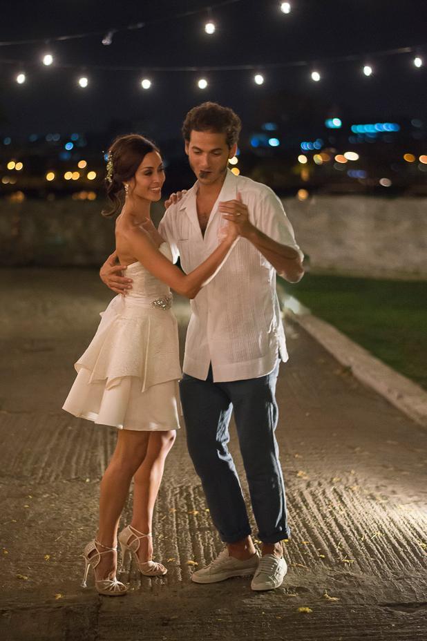 bodas-rustico-sin-tema-cuba-20982.jpg