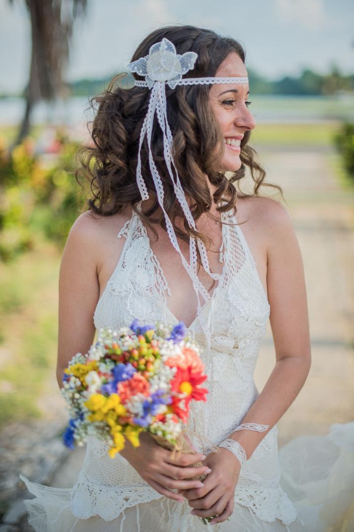 bodas-rustico-playa-cuba-2101.jpg