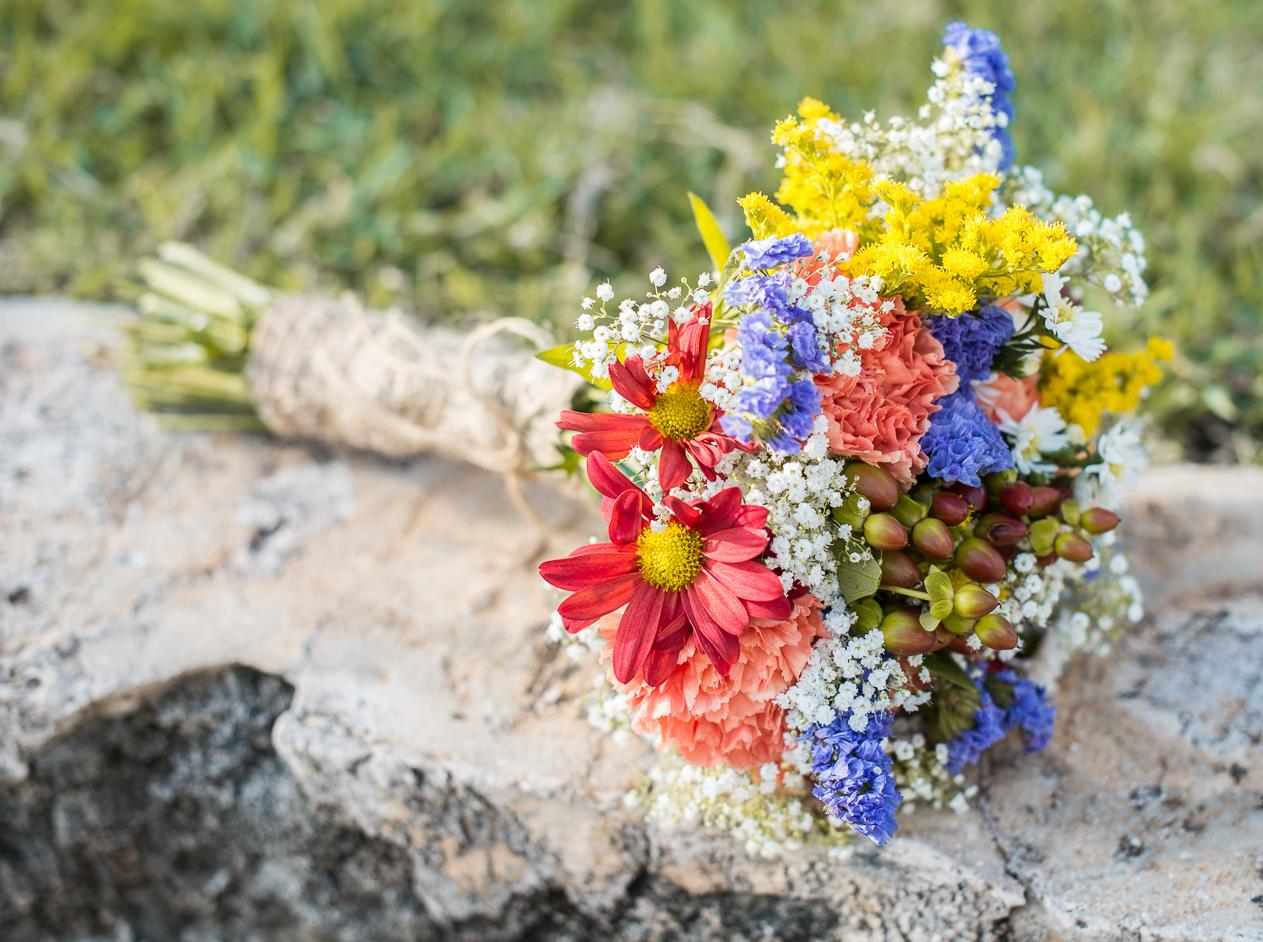 bodas-rustico-playa-cuba-2102.jpg