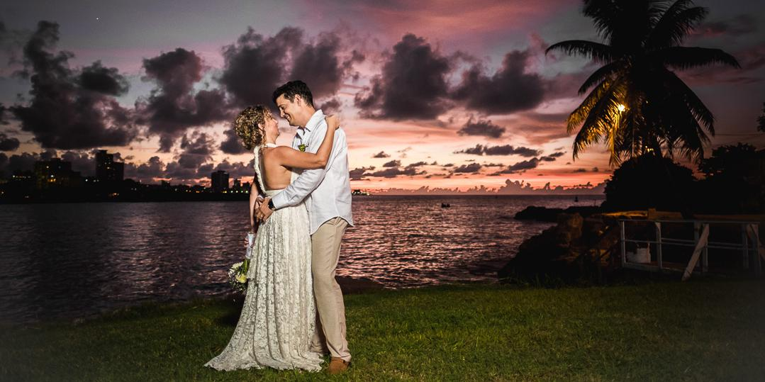 bodas-rustico-sin-tema-cuba-21001.jpg