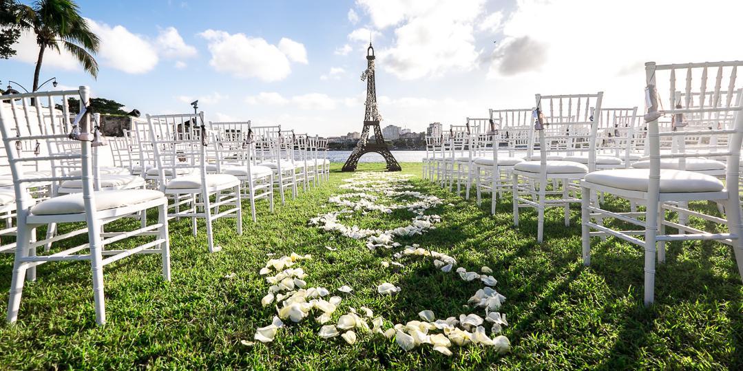 bodas-sin-clasificar-sin-tema-cuba-21051.jpg