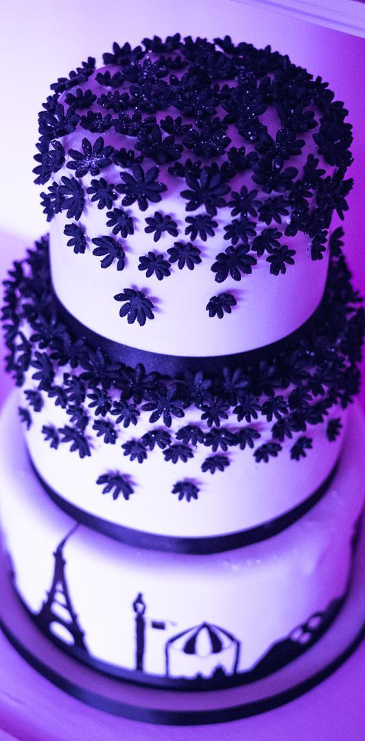 bodas-sin-clasificar-sin-tema-cuba-21083.jpg
