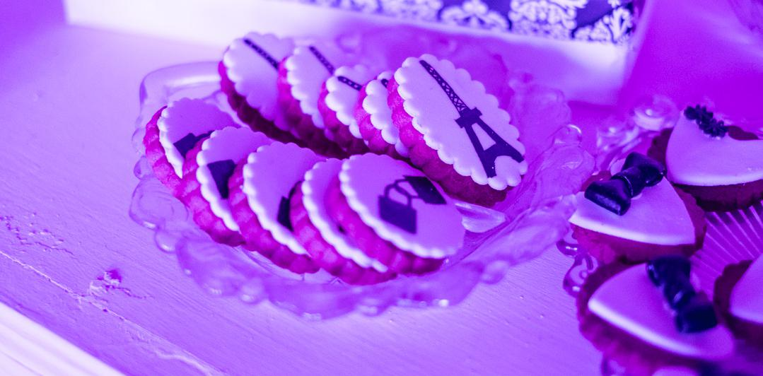 bodas-sin-clasificar-sin-tema-cuba-21084.jpg