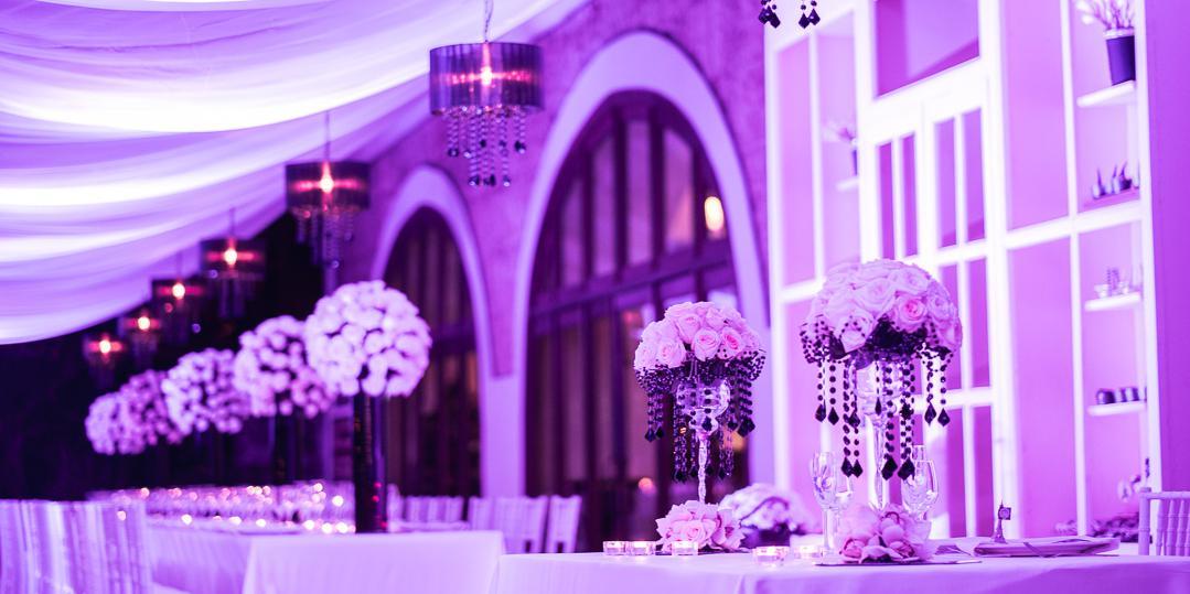 bodas-sin-clasificar-sin-tema-cuba-21101.jpg