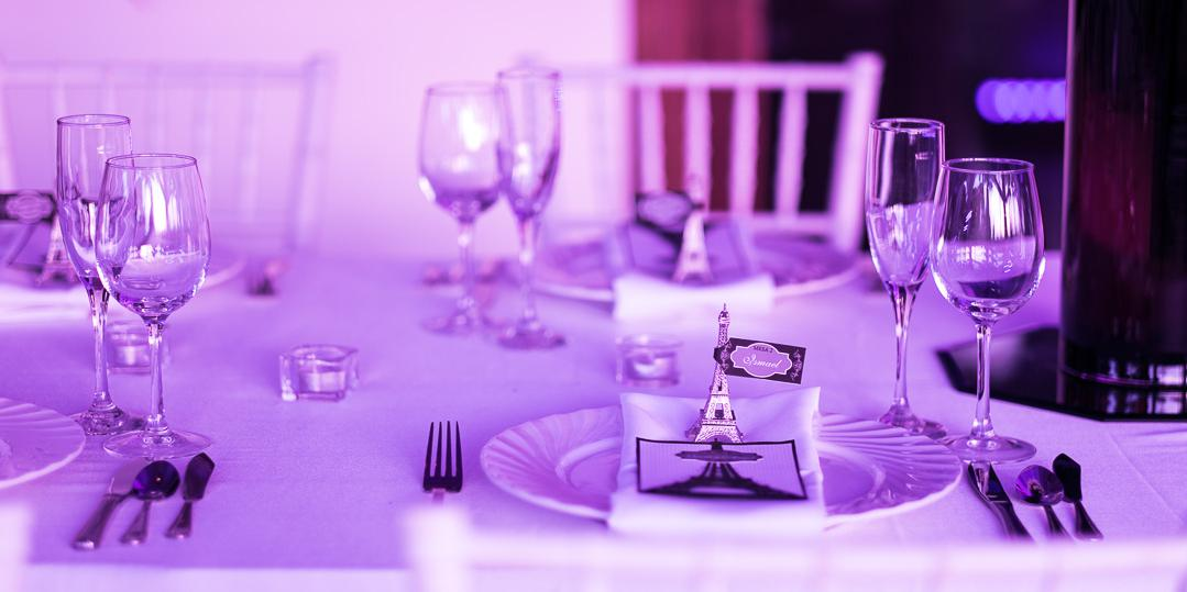 bodas-sin-clasificar-sin-tema-cuba-21111.jpg