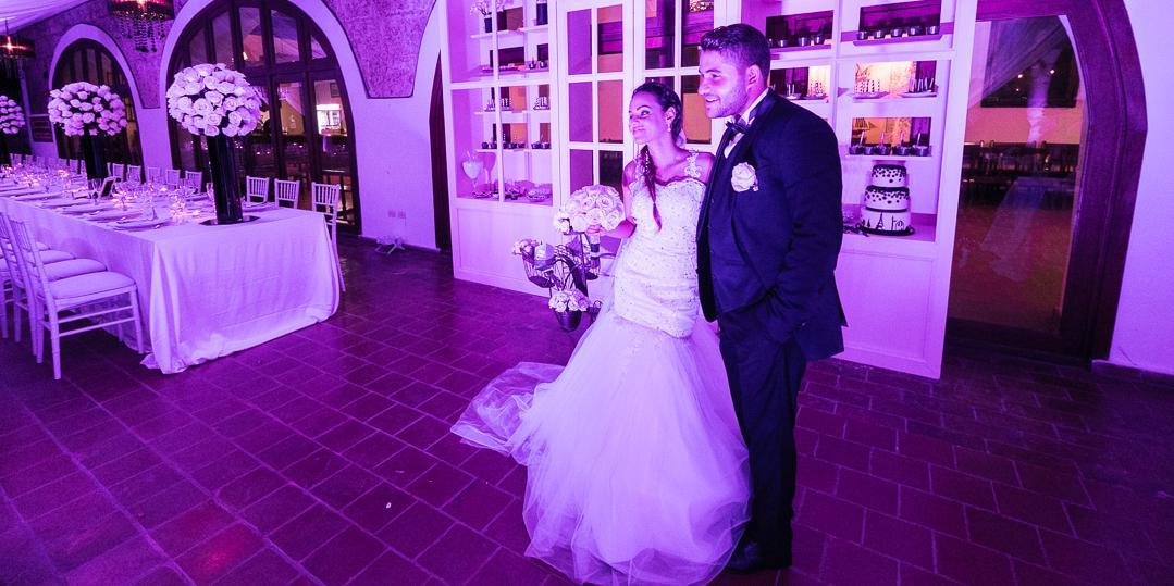bodas-sin-clasificar-sin-tema-cuba-21161.jpg