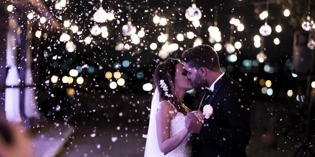 bodas-sin-clasificar-sin-tema-cuba-21171.jpg