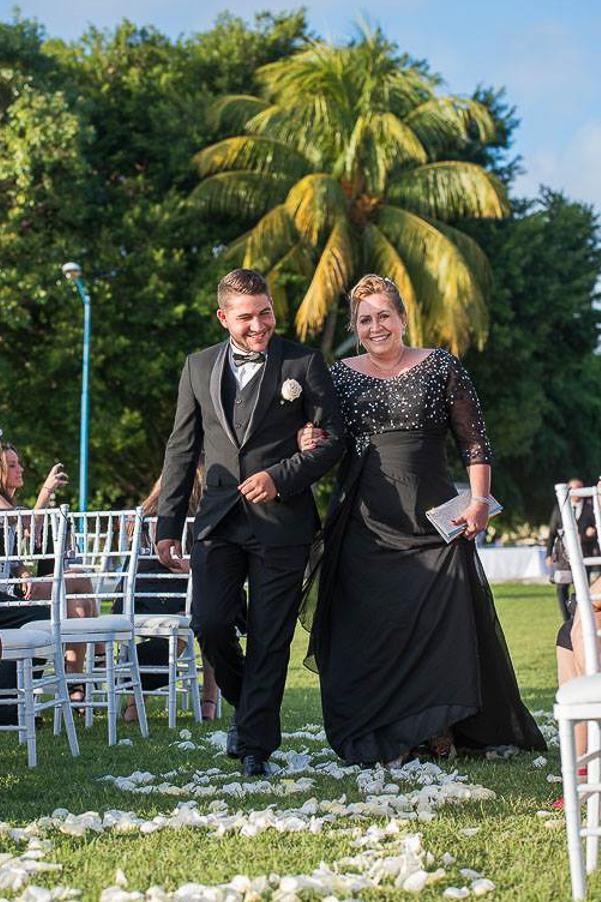 bodas-sin-clasificar-sin-tema-cuba-21191.jpg
