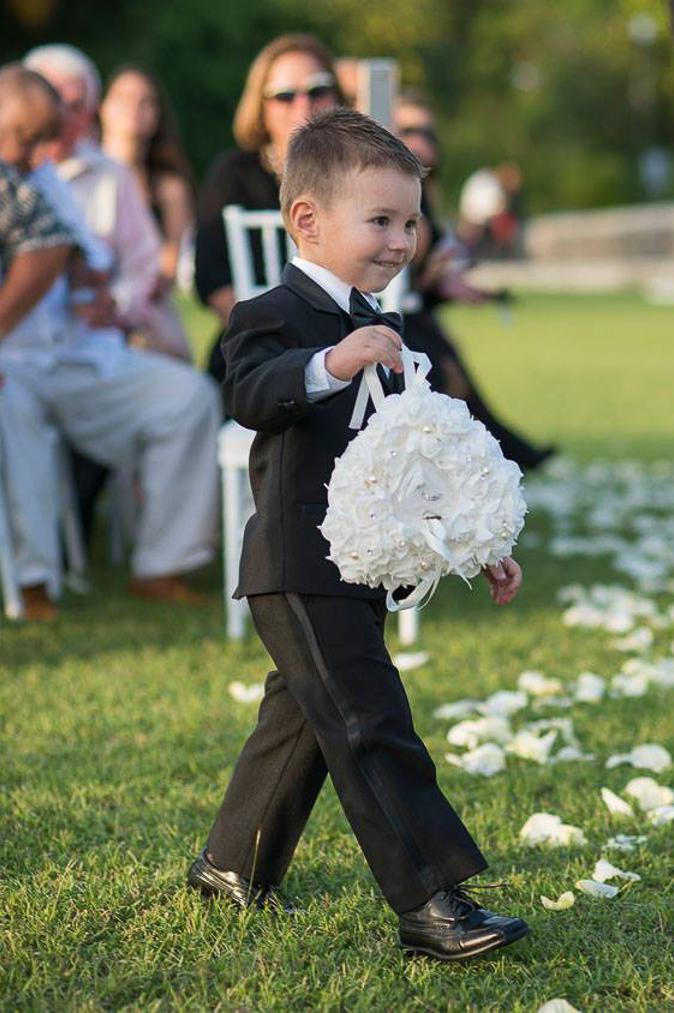 bodas-sin-clasificar-sin-tema-cuba-21192.jpg