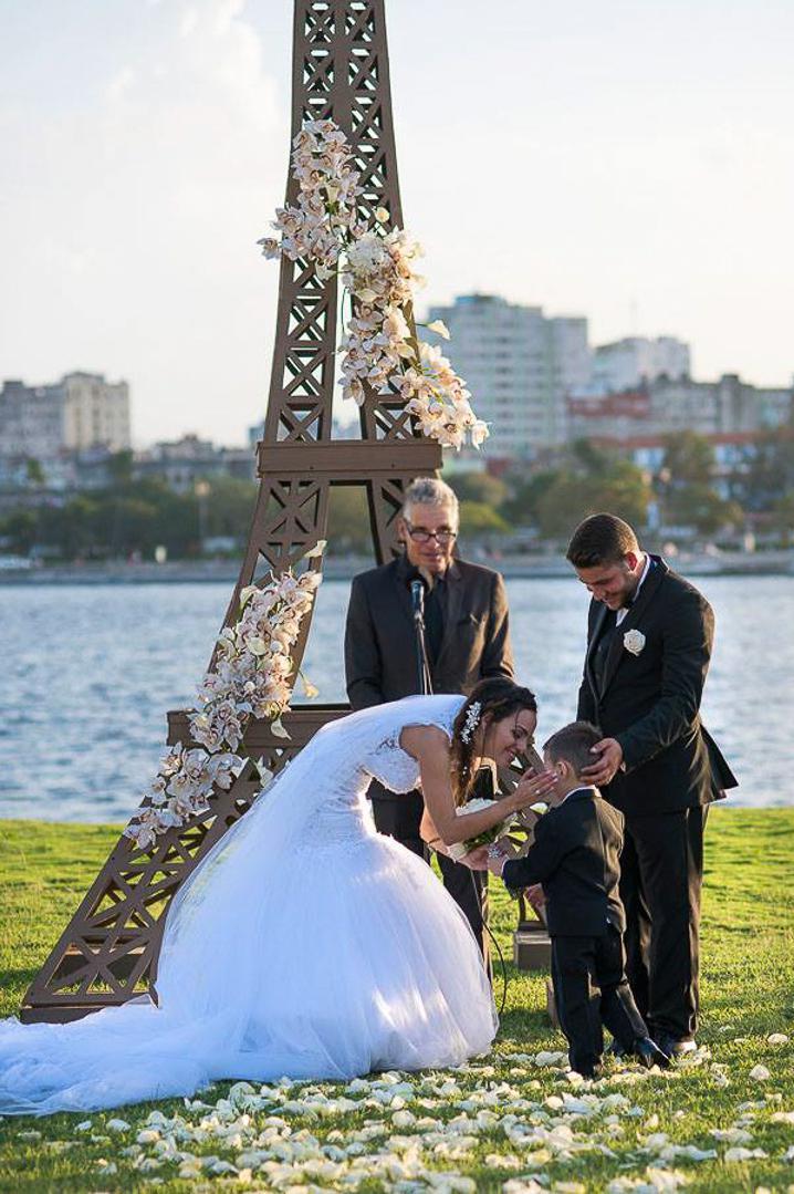 bodas-sin-clasificar-sin-tema-cuba-21203.jpg