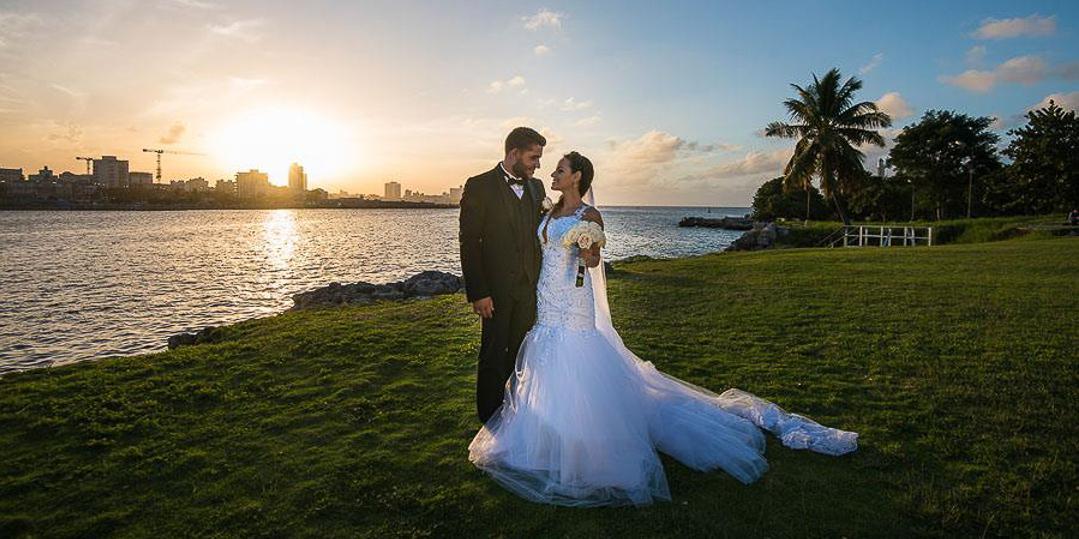 bodas-sin-clasificar-sin-tema-cuba-21211.jpg